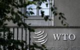Узбекистан хочет скорее завершить переговоры о вступлении в ВТО