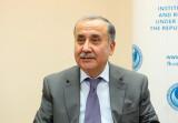 Укрепление дружбы, долгосрочных и многоплановых связей с Пакистаном является приоритетом внешней политики Узбекистана