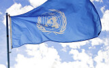 Узбекистан: Первый визит эксперта ООН по правам человека для оценки независимости системы правосудия