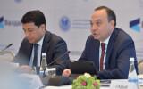 Элдор Арипов: Роль ШОС в стабилизации ситуации, обеспечении устойчивого экономического роста в Афганистане будет увеличиваться