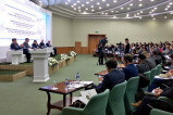 Эксперты обсудили вопросы верховенства закона и свободы вероисповедания