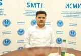 Эксперт ИСМИ: Строительство трансафганского транспортного коридора является инвестицией в мирный процесс в Афганистане