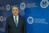 Интеграция транспортных систем государств ШОС – главный лейтмотив транспортной стратегии Узбекистана
