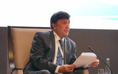 Душанбе придаёт приоритетное значение инициативе Ташкента