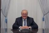 Глава МИД Узбекистана принял участие в министерской встрече «Европейский союз – Центральная Азия»