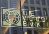 Всемирный банк предоставил 500 миллионов долларов на модернизацию сельского хозяйства в Узбекистане