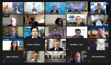 Экспертный Форум ШОС  наметил перспективы сотрудничества