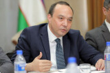 Director of ISRS: SCO is a structure capable of ensuring security in the region