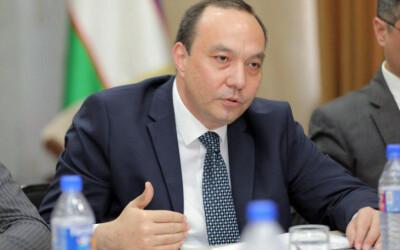 Директор ИСМИ: ШОС является структурой, гарантирующей безопасность в регионе