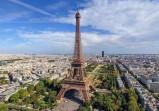 Узбекистан находится на правильном пути – французские эксперты