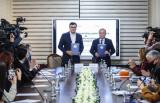 Узбекистан поднялся на 10 позиций в рейтинге «Всемирный индекс мусульманских туристов»