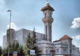 В Центре исламской культуры Мадрида обсудили перспективы сотрудничества с научно-образовательными учреждениями Узбекистана