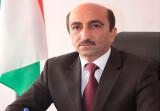 Успешно развивающиеся таджикско-узбекские отношения способствуют формированию новой атмосферы взаимодействия в регионе Центральной Азии