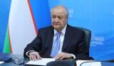 О заседании министров иностранных дел Диалога «Индия-Центральная Азия»