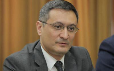 Открытость к взаимодействию: к чему приводит «новая энергетика» внешней политики Узбекистана