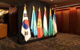 """O'zbekiston delegatsiyasining bo'lajak """"Koreya Respublikasi – Markaziy Osiyo"""" hamkorlik forumidagi ishtiroki to'g'risida"""