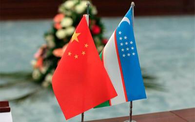 """Замдиректора ИСМИ Санжар Валиев: """"За три десятилетия Китайская Народная Республика и Республика Узбекистан стали надежными партнерами друг для друга"""""""