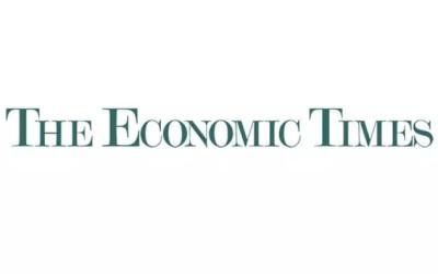 Взгляд из Индии: реформы в Узбекистане имеют региональный эффект