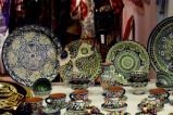Иранские сми о международной выставке в Ташкенте
