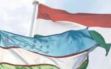 О предстоящем визите в Узбекистан делегации Венгрии