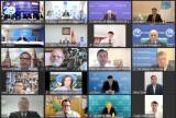 Владимир Норов: Cтратегический выбор по созданию ШОС, оказался верным и дальновидным