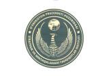 В ИСМИ состоится «круглый стол» на тему: «Гарантия свободы вероисповедания – важная основа открытого гражданского общества».