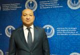 Эксперт ИСМИ: Регион Приаралья становится зоной экологических инноваций и технологий