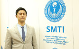 The demand for the initiatives of the head of Uzbekistan to promote the rights of youth and ensure their interests is dictated by the realities of the modern world