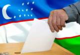 Эксперты ОБСЕ в Узбекистане