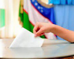 Политические партии - главное связующее звено между электоратом и властью