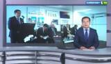 23-25 сентября текущего года делегация Республики Узбекистан во главе с директором ИСМИ Владимиром Норовым посетила Бельгию