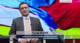Чего ожидать от визита Беларусь?