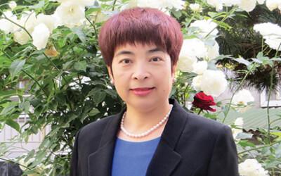 Посол Китая Цзян Янь: В Узбекистане проводится масштабная и плодотворная работа по совершенствованию условий воспитания талантов и созданию возможностей для реализации потенциала молодежи