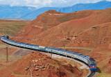 Министры транспорта Узбекистана и Кыргызстана провели телефонный разговор