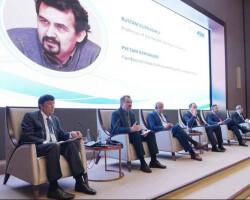 Центральная Азия рассматривается Узбекистаном как регион возможностей