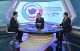 Эксперты ИСМИ об итогах Самаркандской конференции