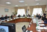 Минюст озвучил количество религиозных организаций, зарегистрированных в Узбекистане