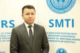 Актуальная инициатива Президента Узбекистана по вопросу обеспечения информационной безопасности на пространстве СНГ