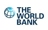 Всемирный банк окажет финансовую поддержку Узбекистану в борьбе с экономическими последствиями пандемии коронавируса