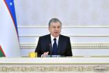 Шавкат Мирзиёев: Все будет тщетно, если руководители нижнего звена не изменят мировоззрение, не будут дружить с предпринимателем