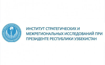 Глава Узбекистана предложил совершенствовать механизмы обмена информацией на пространстве СНГ