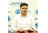 Эксперт ИСМИ: Глава Узбекистана проводит последовательный и системный курс на продвижение культурно-гуманитарных обменов в Центральной Азии