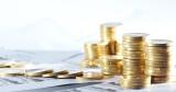 Узбекистан и АБИИ намерены разработать проекты на 1 млрд долларов в ближайшие годы