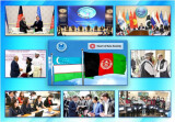 ISRS: The expert community supports Shavkat Mirziyoyev's initiative to hold an international conference on the connectivity of Central and South Asia