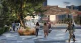 «Ташкент любит тебя», или Краудсорсинг в развитии городской инфраструктуры