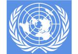 ООН информировала о состоявшейся Консультативной встречи глав государств Центральной Азии