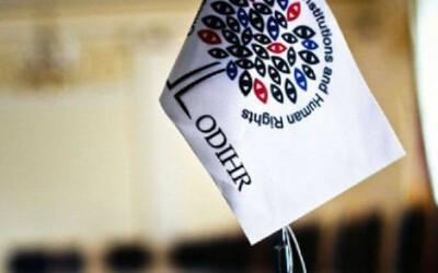 На предстоящие выборы в парламент приедет Полноценная миссия БДИПЧ ОБСЕ. Узбекистан посетят порядка 300 наблюдателей