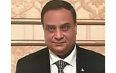 Пакистанский эксперт: онлайн-саммит лидеров Узбекистана и Пакистана открыл новые возможности для расширения сотрудничества в различных сферах