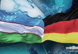 Германия халқи ва раҳбариятига ҳамдардлик