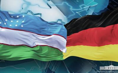 Соболезнования народу и руководству Германии